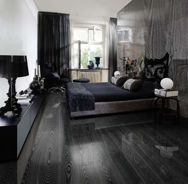 engineered-floors-4 15 Newest Home Decoration Trends You Have to Know for 2020