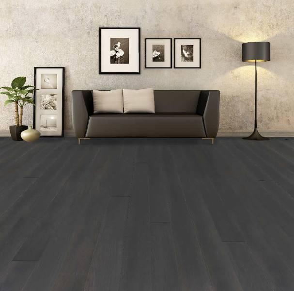 engineered-floors-5 15 Newest Home Decoration Trends You Have to Know for 2018