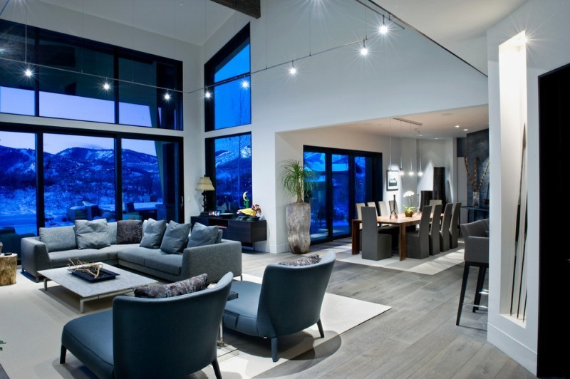 engineered-floors-6 15 Newest Home Decoration Trends You Have to Know for 2020