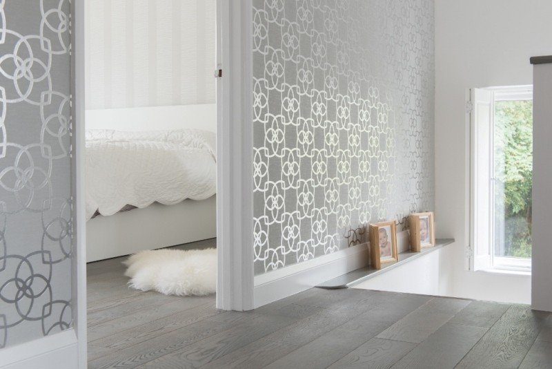engineered-floors-7 15 Newest Home Decoration Trends You Have to Know for 2020