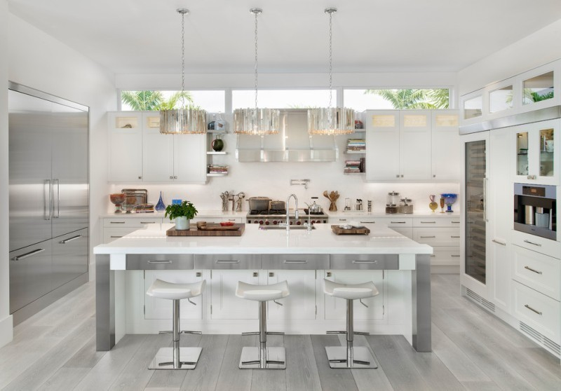 engineered-floors-8 15 Newest Home Decoration Trends You Have to Know for 2020