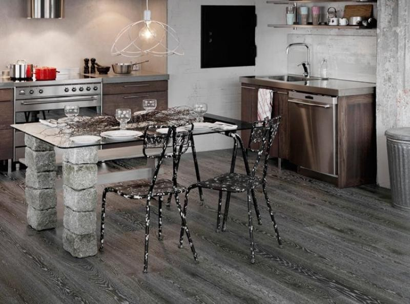 engineered-floors-9 15 Newest Home Decoration Trends You Have to Know for 2018