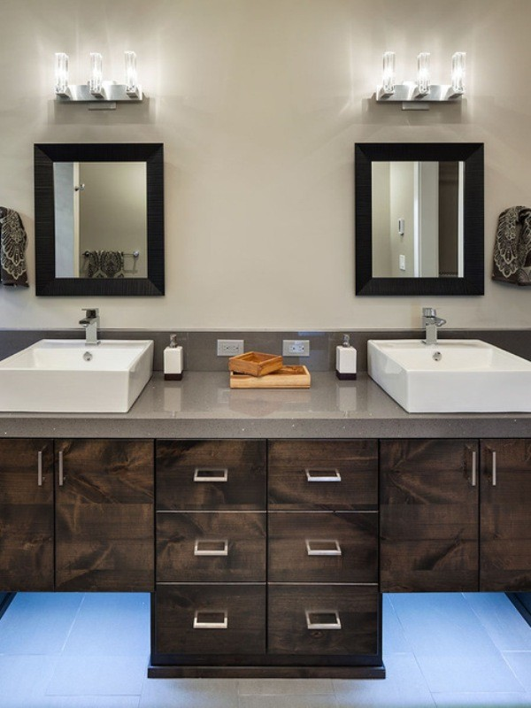 engineered-quartz-countertops-1 15 Newest Home Decoration Trends You Have to Know for 2017
