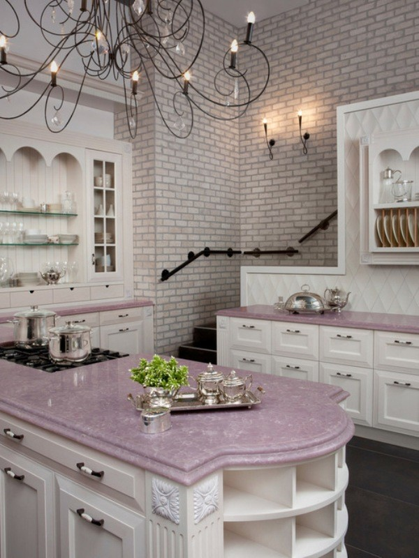 engineered-quartz-countertops-3 15 Newest Home Decoration Trends You Have to Know for 2020
