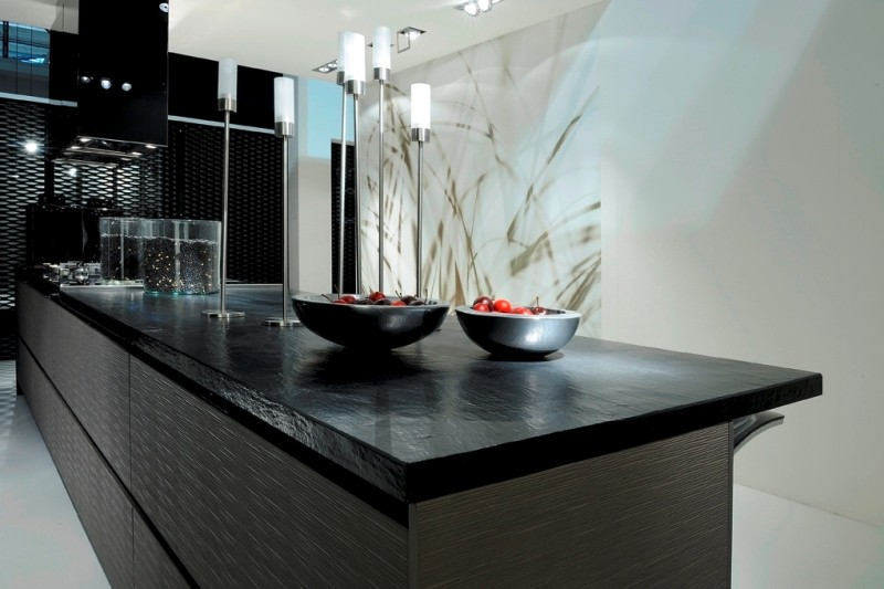 engineered-quartz-countertops-5 15 Newest Home Decoration Trends You Have to Know for 2020