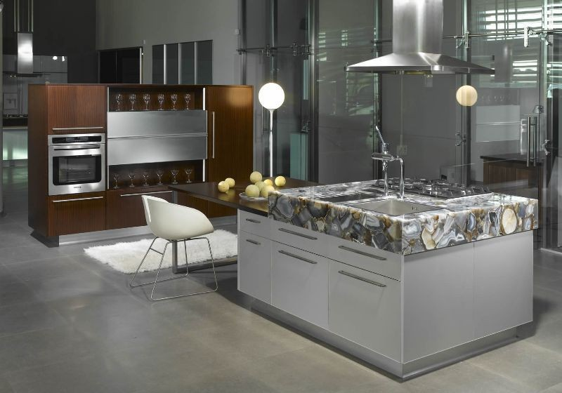 engineered-quartz-countertops-6 15 Newest Home Decoration Trends You Have to Know for 2020