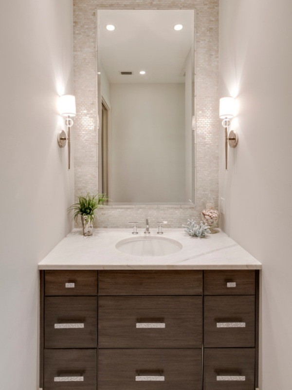 engineered-quartz-countertops 15 Newest Home Decoration Trends You Have to Know for 2020