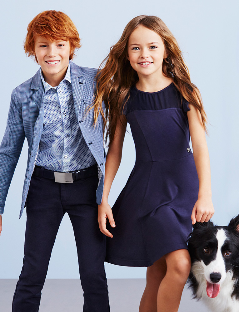 f 22 Junior Kids Fashion Trends For Summer 2020