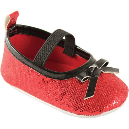 f3c822f2-d957-44bb-9b24-df8612851c37_1.4c4d699d6c993daefa33d64ad9034ee3 20+ Adorable Baby Girls Shoes Fashion for 2017
