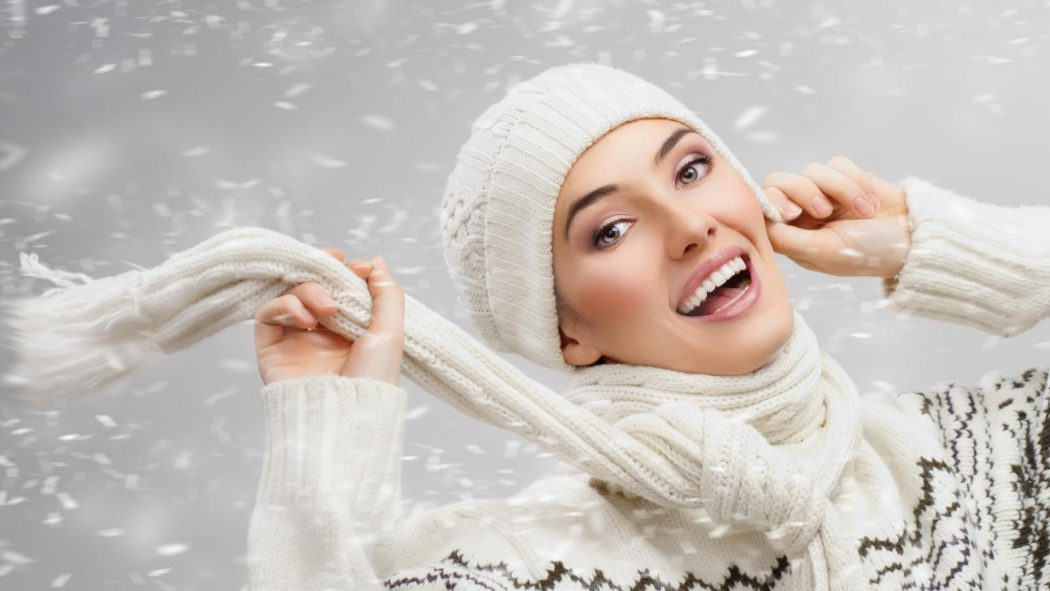 fall-and-winter-outfit-2 10 Main Steps to Become a Fashion Journalist and Start Your Business