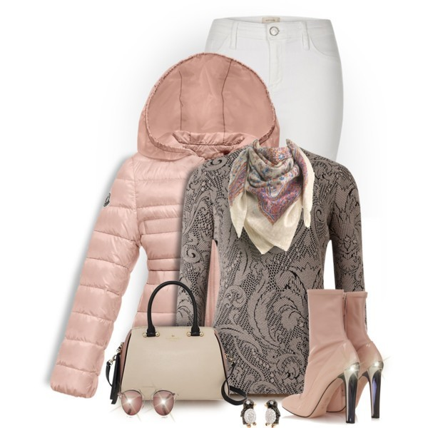 fall-and-winter-outfit-ideas-2017-22-1 50+ Cute Fall & Winter Outfit Ideas 2019