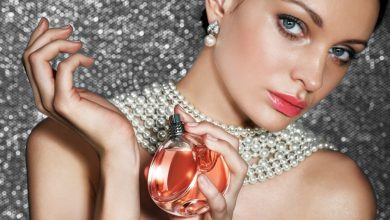Photo of Top 36 Best Perfumes for Fall & Winter 2019
