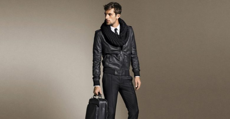 Photo of Next 8 Hottest Menswear Trends for Winter