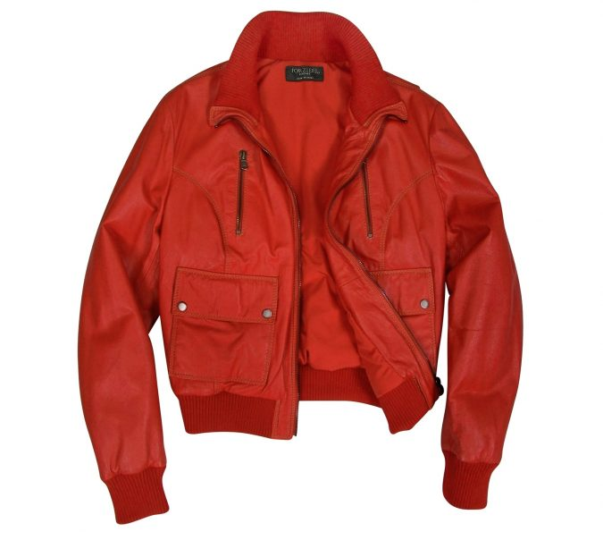 forzieri-red-womens-red-leather-bomber-jacket-product-3-9960228-324636370-1-675x623 7 Stellar Christmas Gifts for Your Woman
