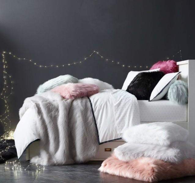 fur-for-more-luxury-1 15 Newest Home Decoration Trends You Have to Know for 2020