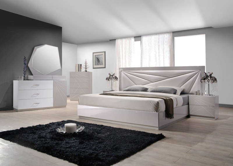 fur-for-more-luxury-8 15 Newest Home Decoration Trends You Have to Know for 2020