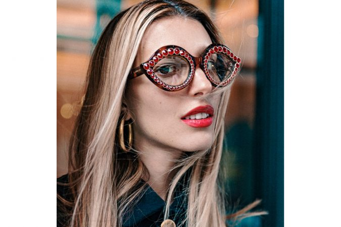 glasses-6-675x450 20+ Best Eyewear Trends for Men and Women