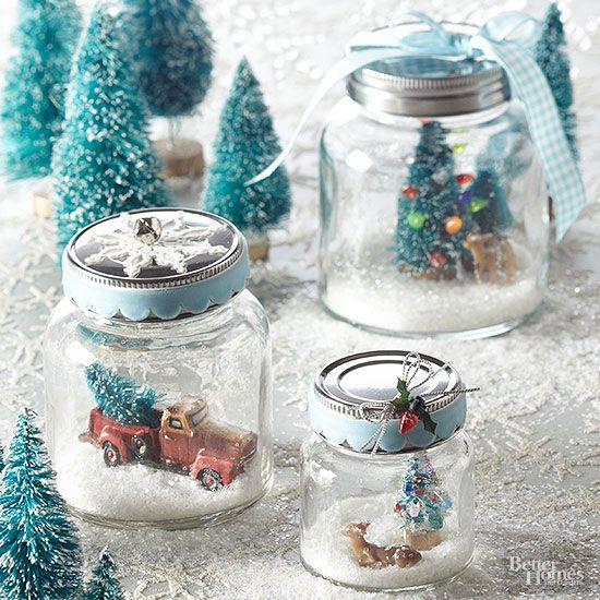 holiday-trinkets-christmas Top 10 Best Ways To Turn Your Home All Christmassy