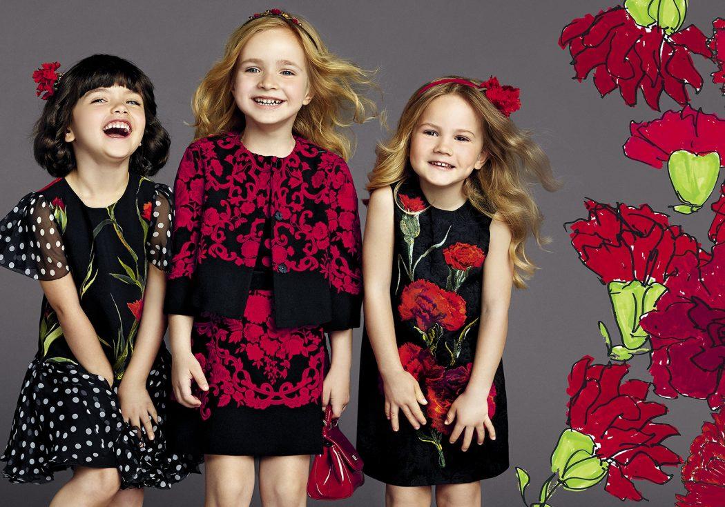 i 22 Junior Kids Fashion Trends For Summer 2020