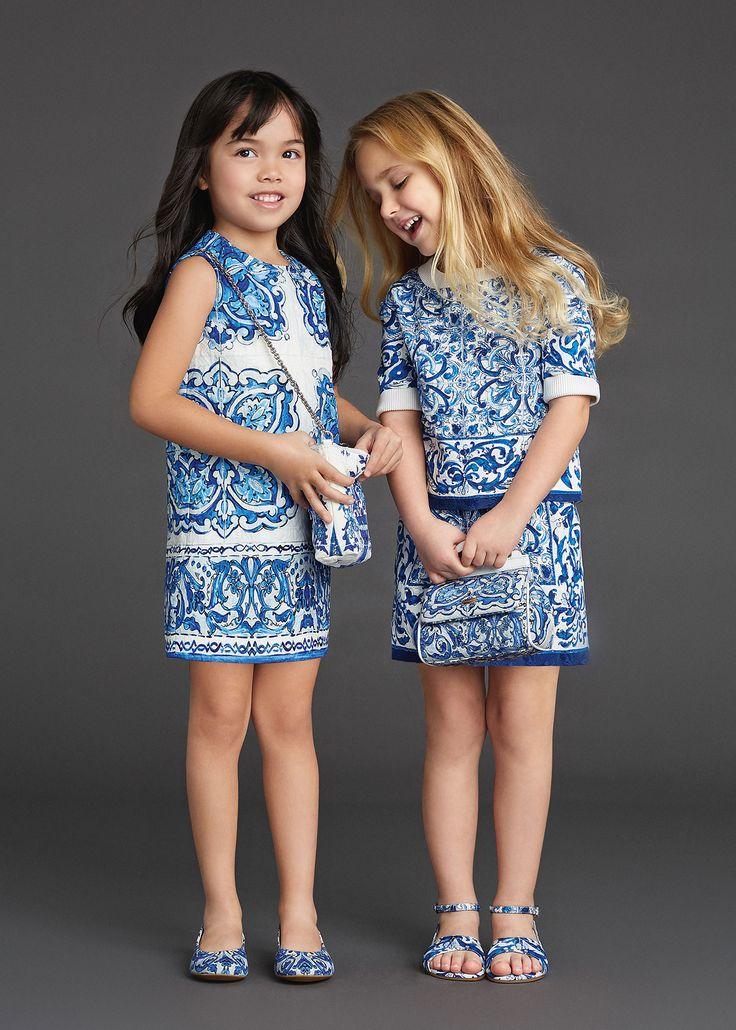 k 22 Junior Kids Fashion Trends For Summer 2020