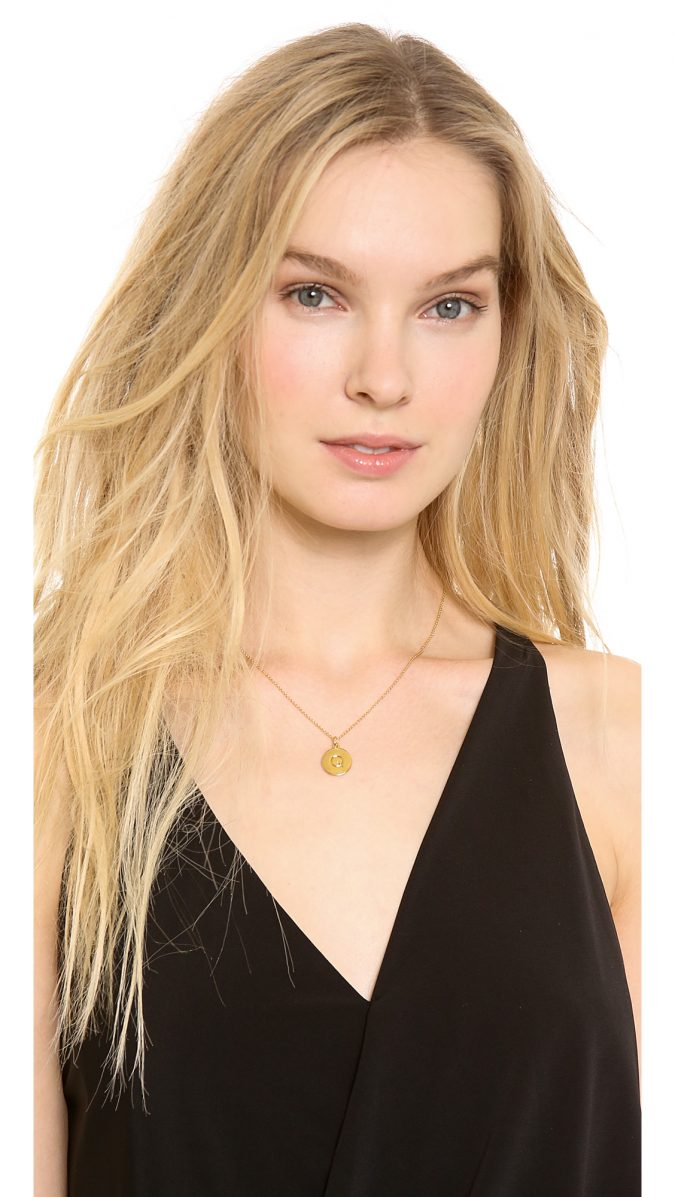 kate-spade-new-york-q-letter-pendant-necklace-n-product-0-731750261-normal-675x1197 7 Stellar Christmas Gifts for Your Woman