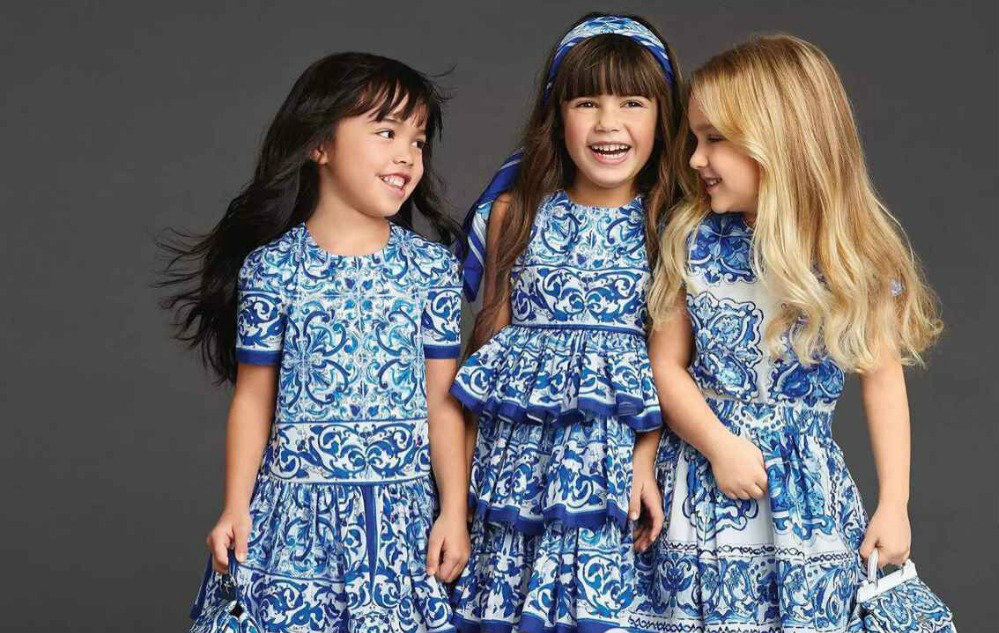 l 22 Junior Kids Fashion Trends For Summer 2020