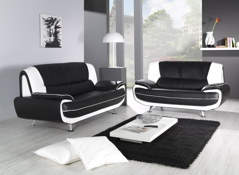 leather-furniture-6 15 Newest Home Decoration Trends You Have to Know for 2020