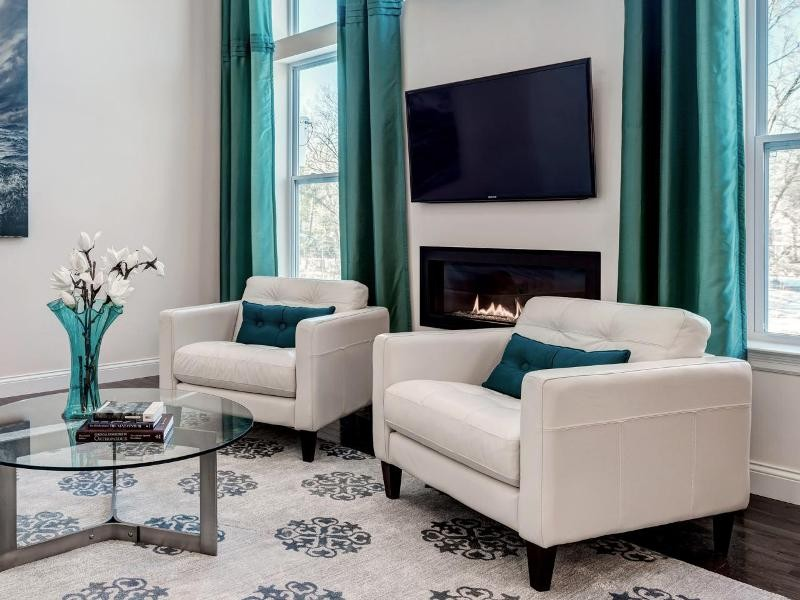 leather-furniture-7 15 Newest Home Decoration Trends You Have to Know for 2020