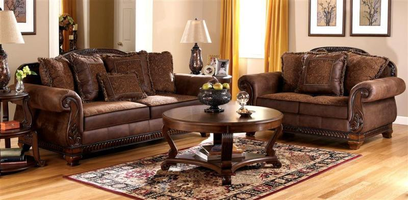 leather-furniture 15 Newest Home Decoration Trends You Have to Know for 2020