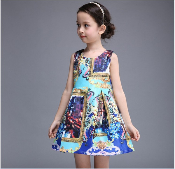 m 22 Junior Kids Fashion Trends For Summer 2020