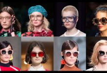 Photo of 20+ Best Eyewear Trends for Men and Women