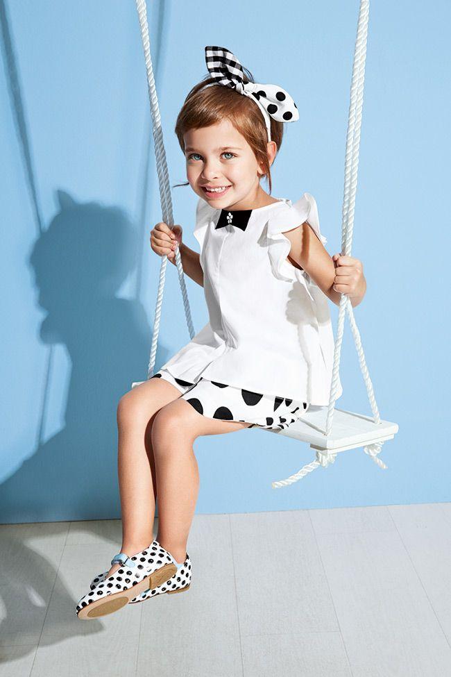 o 22 Junior Kids Fashion Trends For Summer 2020