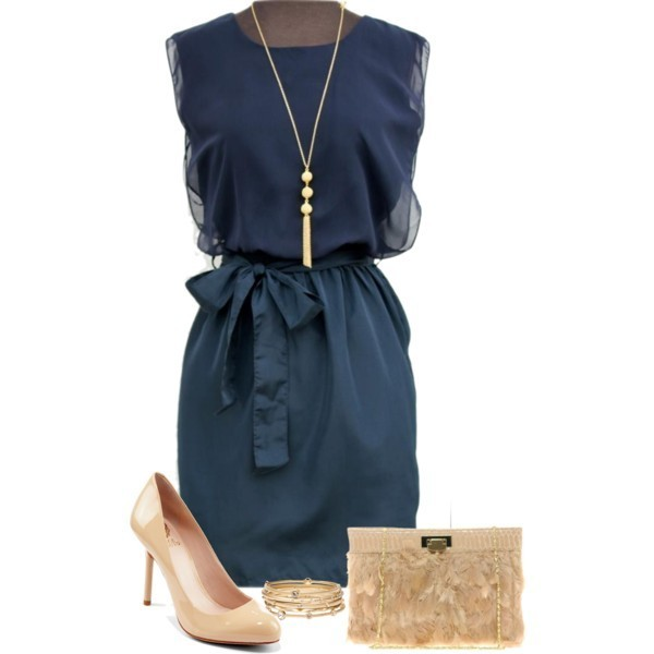 party-outfit-ideas-2017-14 78+ Hottest Adorable Party Outfit Ideas
