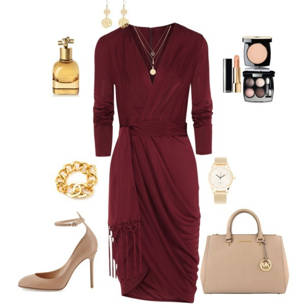 party-outfit-ideas-2017-17 78+ Hottest Adorable Party Outfit Ideas