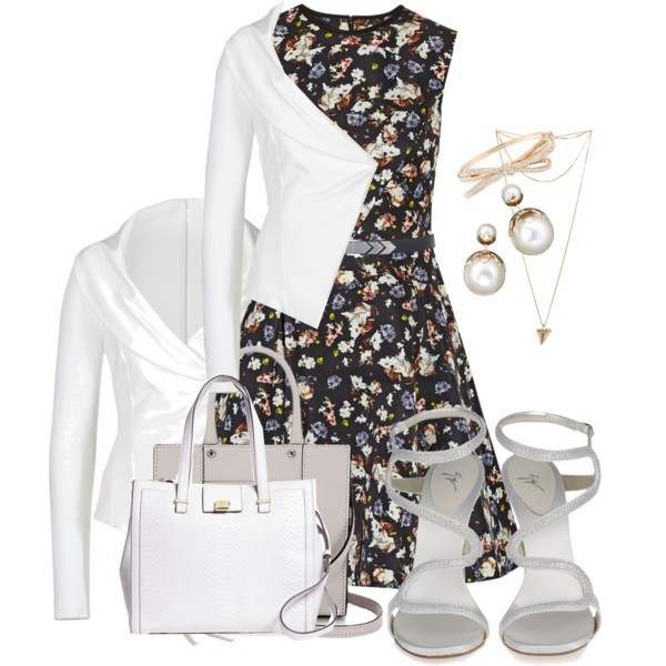 party-outfit-ideas-2017-18 78+ Hottest Adorable Party Outfit Ideas
