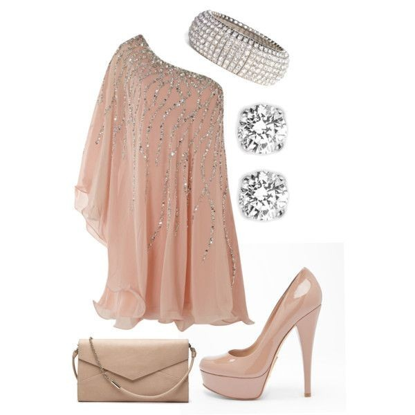 party-outfit-ideas-2017-22 78+ Hottest Adorable Party Outfit Ideas