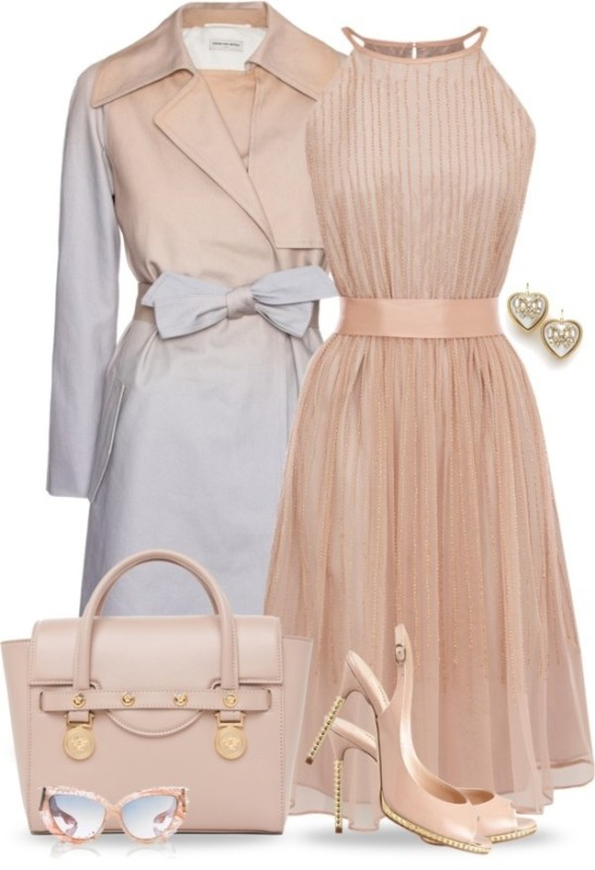 party-outfit-ideas-2017-25 78+ Hottest Adorable Party Outfit Ideas