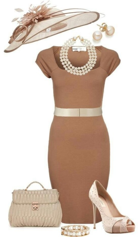 party-outfit-ideas-2017-36 78+ Best Adorable Party Outfit Ideas in 2018