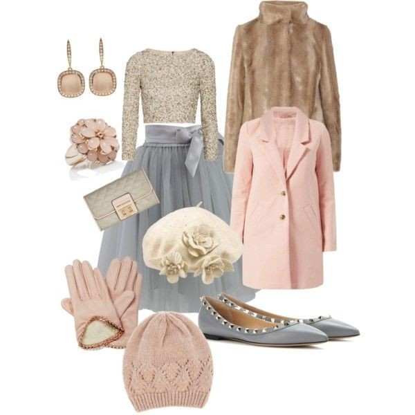 party-outfit-ideas-2017-38 78+ Hottest Adorable Party Outfit Ideas