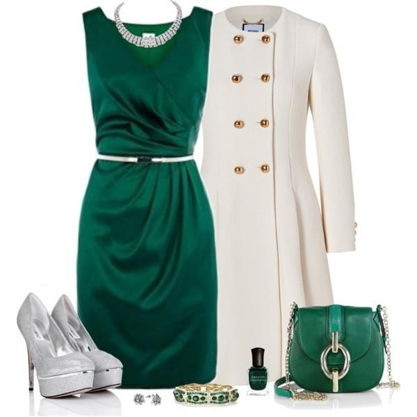 party-outfit-ideas-2017-40 78+ Hottest Adorable Party Outfit Ideas