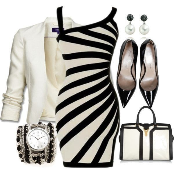party-outfit-ideas-2017-46 78+ Hottest Adorable Party Outfit Ideas