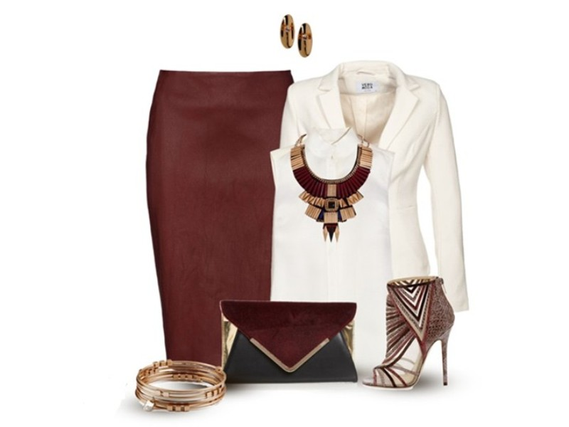 party-outfit-ideas-2017-49 78+ Hottest Adorable Party Outfit Ideas