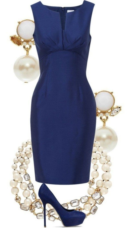 party-outfit-ideas-2017-5-1 78 Adorable Party Outfit Ideas in 2017