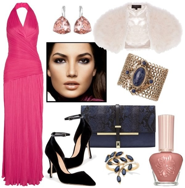 party-outfit-ideas-2017-51 78+ Hottest Adorable Party Outfit Ideas