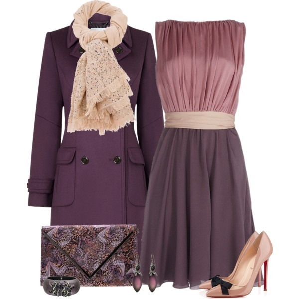 party-outfit-ideas-2017-57 78+ Hottest Adorable Party Outfit Ideas