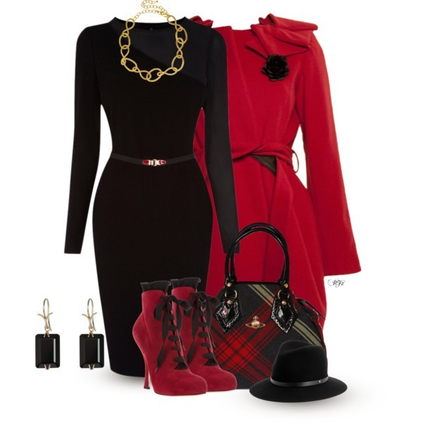 party-outfit-ideas-2017-58 78+ Hottest Adorable Party Outfit Ideas