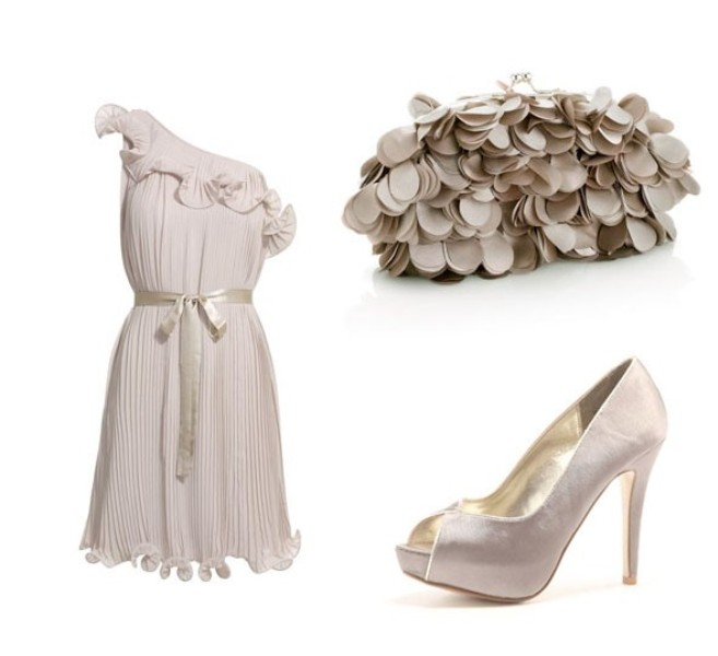 party-outfit-ideas-2017-64 78+ Hottest Adorable Party Outfit Ideas
