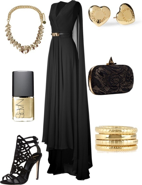 party-outfit-ideas-2017-69 78+ Hottest Adorable Party Outfit Ideas