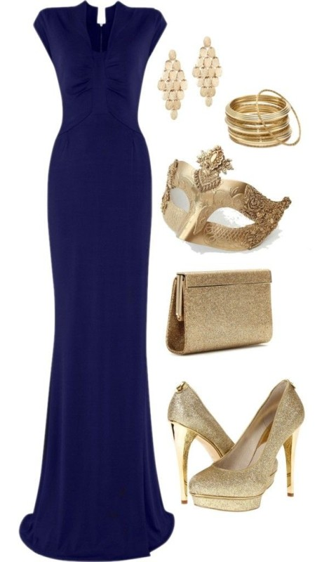 party-outfit-ideas-2017-7 78+ Hottest Adorable Party Outfit Ideas