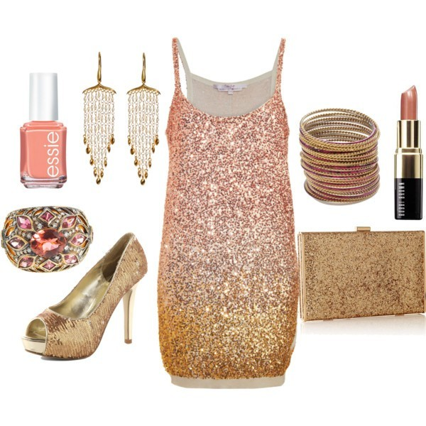 party-outfit-ideas-2017-73 78+ Hottest Adorable Party Outfit Ideas